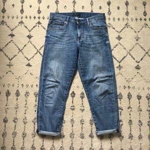 Uniqlo Jeans - Size 26